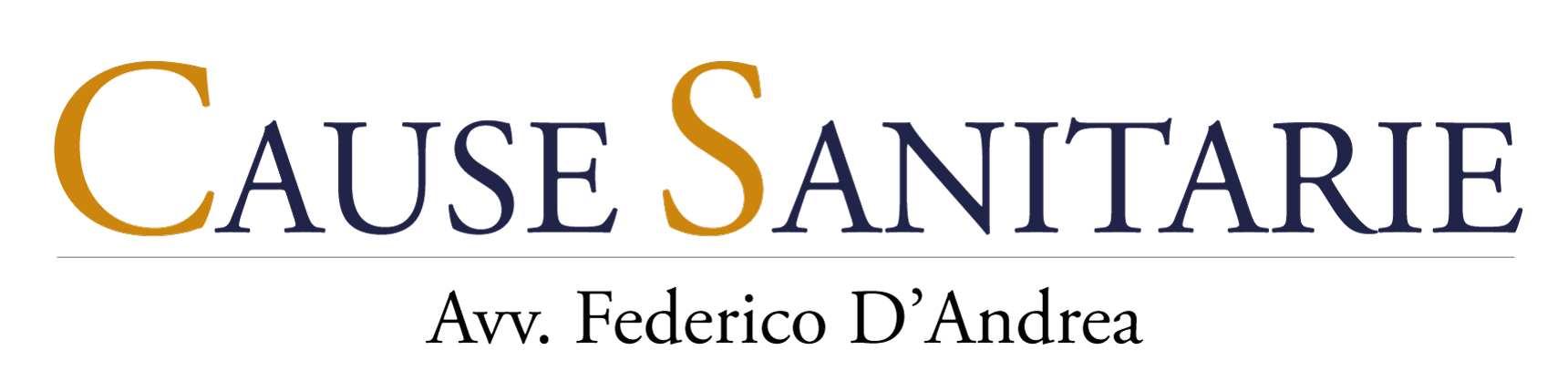 APP Web Agency - Cause Sanitarie Logo