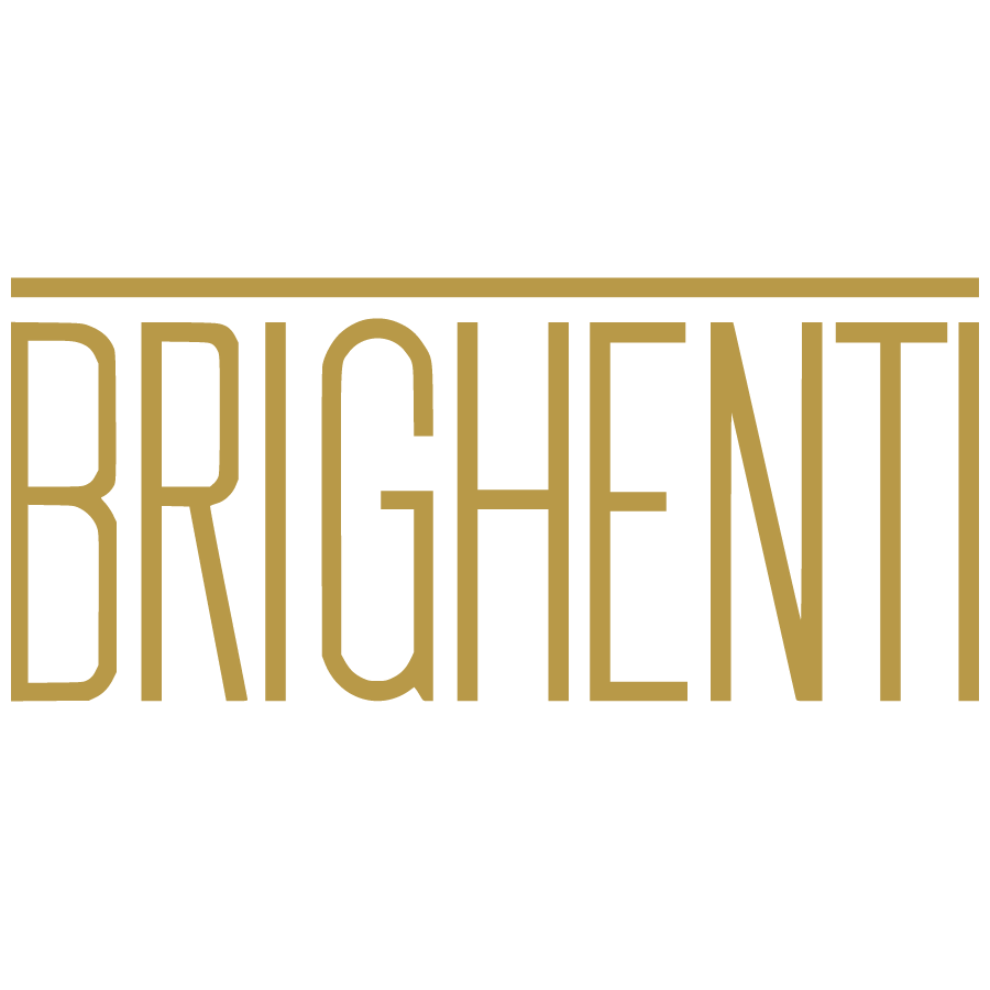 APP Web Agency - E-Commerce Marketing Brighenti - Logo Brighenti